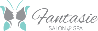 Fantasie Salon & Spa
